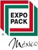 assets/exhibitions/photo/EXPO-PACK-Mexico-3.png